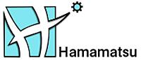 Hamamatsu Co. Ltd. Hamamtsu Co. Ltd.,