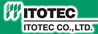 ITOTEC ITOTEC Co. Ltd.,